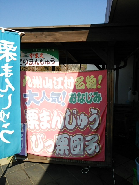 DSC_6890.JPG