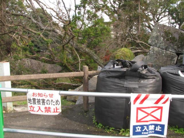 加藤神社2.JPG